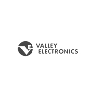 C_Valley Electronic